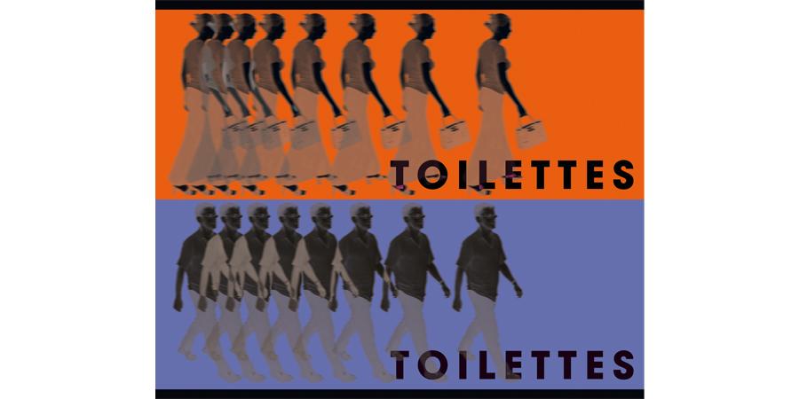 Cinemarine toilettes Saint-Gilles-Croix-de-Vie
