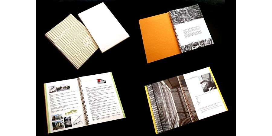 book lesprit & Partenaires