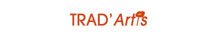 logo Tradartis
