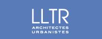 LLTR Architectes