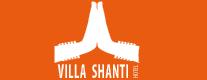 Villa Shanti Hôtel