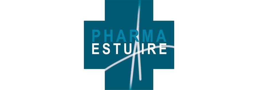 logo Pharmaestuaire