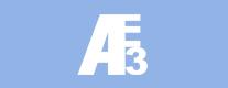 AE3 Atelier et Bureau d'Etudes
