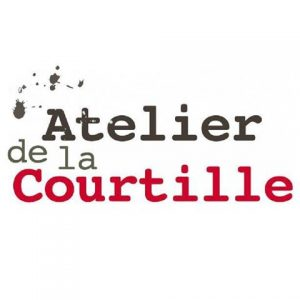 lacourtille-logo
