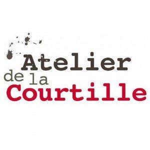 lacourtille-logo